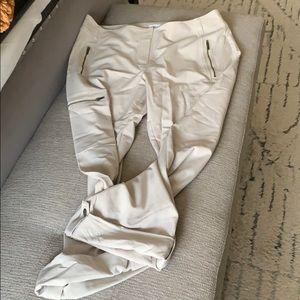 Chicos cargo pants